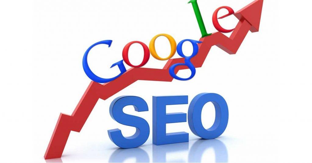 فاکتورهای اصلی در افزایش رتبه سایت